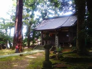 2015年6月14日陶祖神社